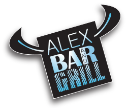 Alex Bar and Grill